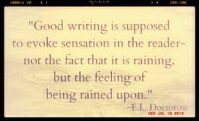 goodwritingraining