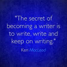 macleodquoteonwriting