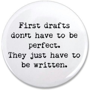 writingfirstdrafts