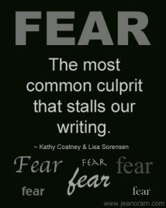 Badge_FEAR