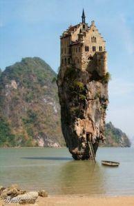 houseonrock