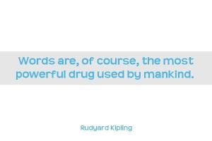 kiplingdrugs
