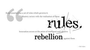 rebellionrules