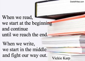 writing-quote-vickie-karp