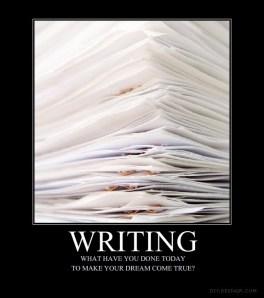 writingpagesontop