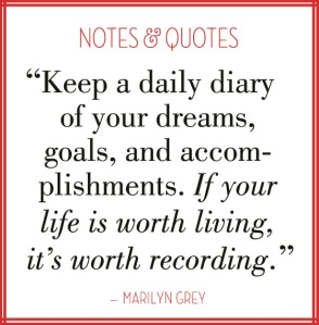 130712-epc-blog-notes-quotes-marilyn-grey
