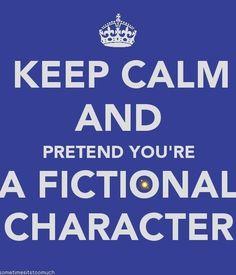 fictionalcharacter
