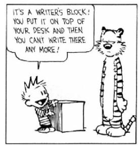 ob-calvin-and-hobbes-writers-block