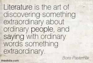 Quotation-Boris-Pasternak-saying-literature-reading-people-Meetville-Quotes-12401