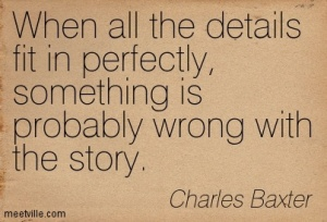 Quotation-Charles-Baxter-mystery-fiction-destiny-perfection-discovery-Meetville-Quotes-135522