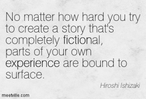 Quotation-Hiroshi-Ishizaki-reality-experience-fiction-Meetville-Quotes-219370