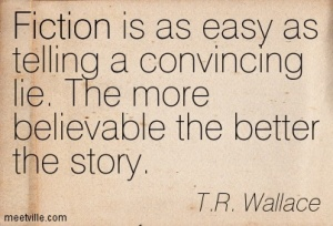 Quotation-T-R-Wallace-fiction-Meetville-Quotes-264201
