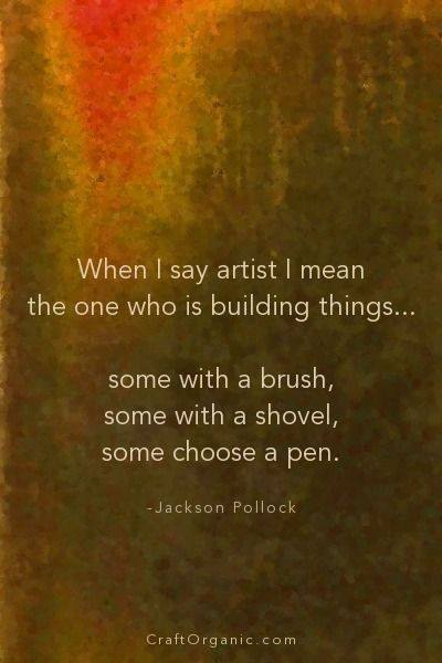 artistwriting