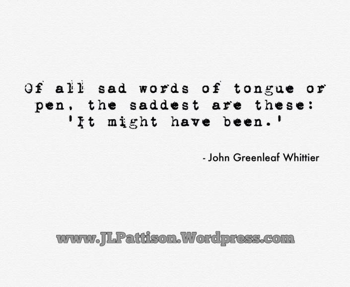 sadwords