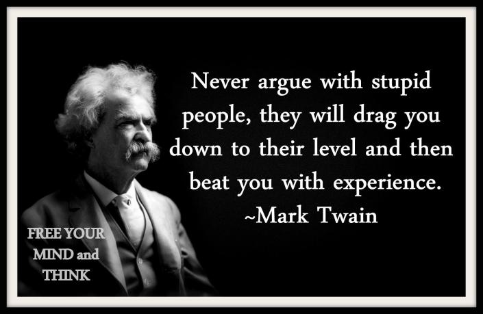 mark-twain-quote-about-stupid-people