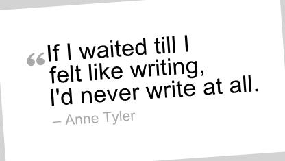 feellikewriting