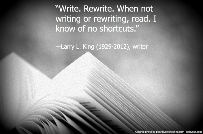 rewriteandwrite