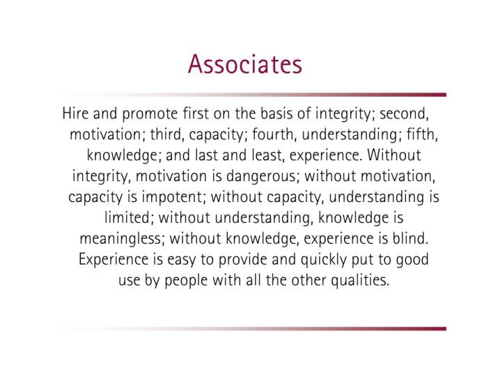 hiringwisdom
