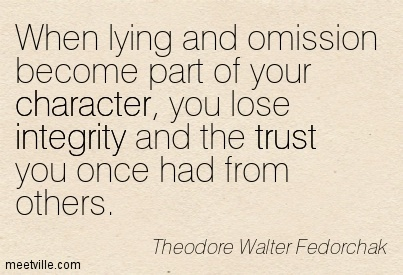 Quotation-Theodore-Walter-Fedorchak-integrity-trust-character-inspiration-Meetville-Quotes-70482