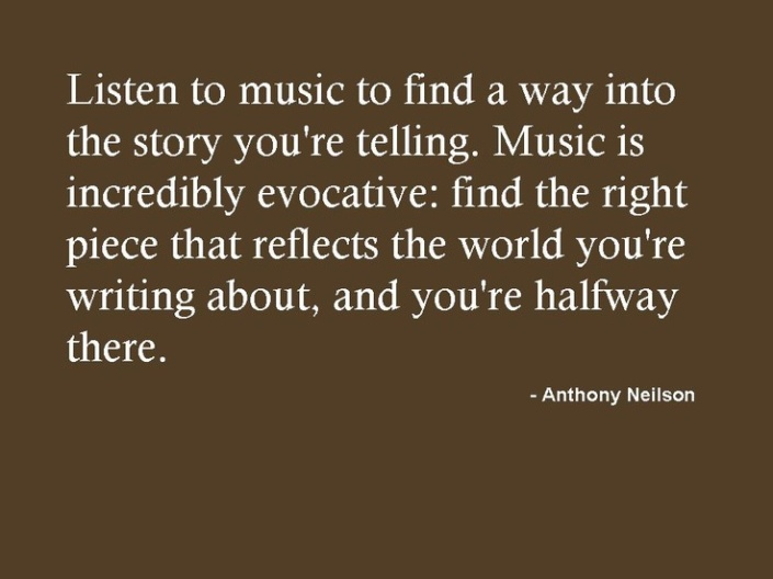 musicalwriting
