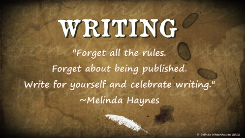 forget-the-rules-writing