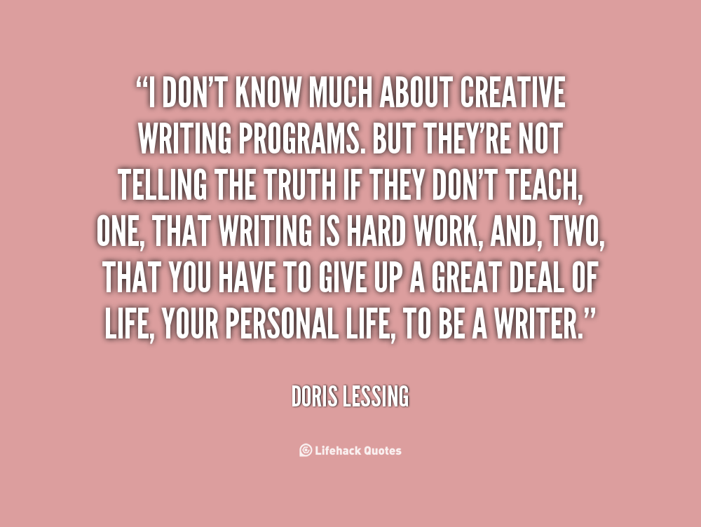 best Quotes for Writers images on Pinterest   Writing quotes     Writers Write offers the best writing courses in South Africa  To find out  about Writers Write   How to write a book  or The Plain Language Programme