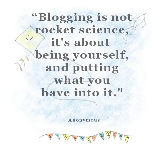 rocketscienceblog