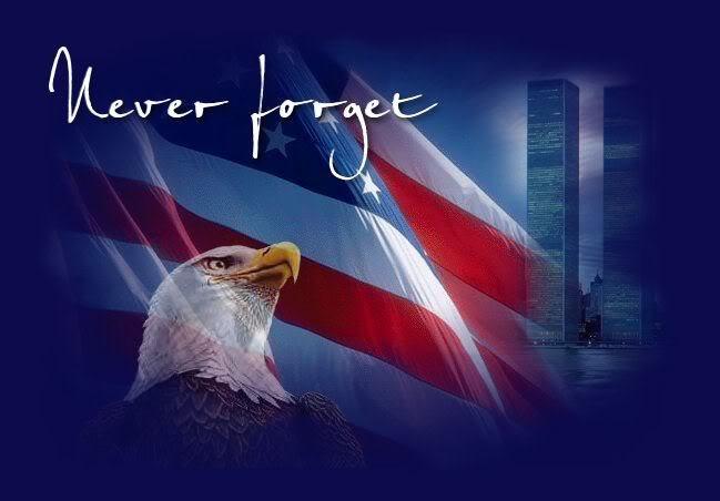 9-11-flag-31