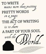 prettywords