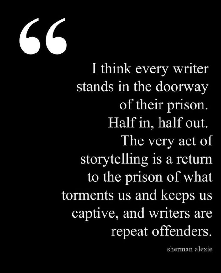 writingprison