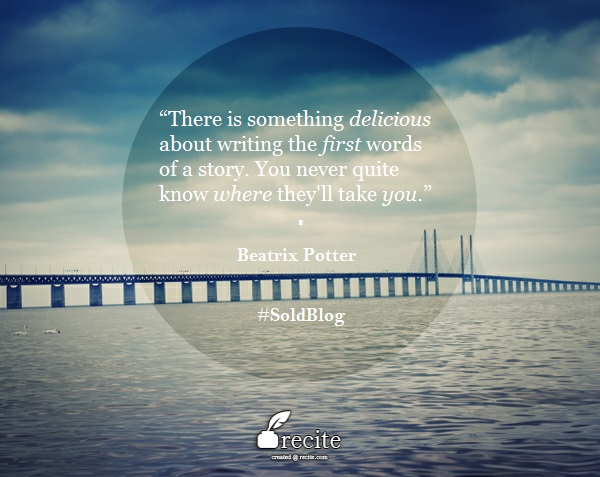 Beatrix-Potter-Writing-Inspiration-Quote