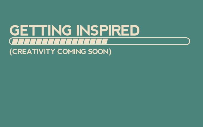 Blog-inspiration1