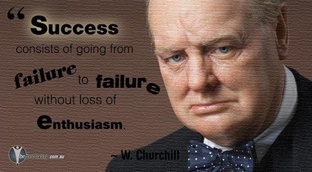 success-churchill