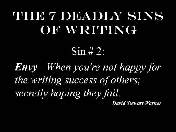 7-deadly-sins-of-writing-sin2