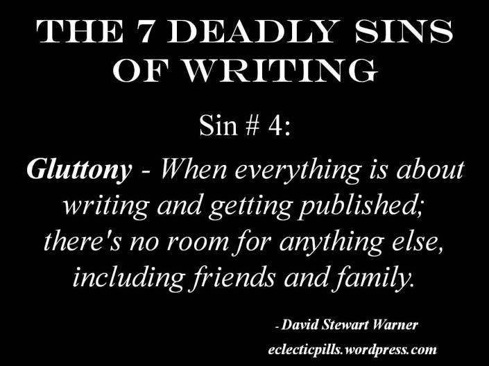 7-deadly-sins-of-writing-sin4