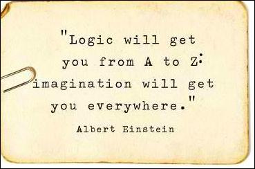 logicatoz