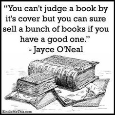 judgeabook