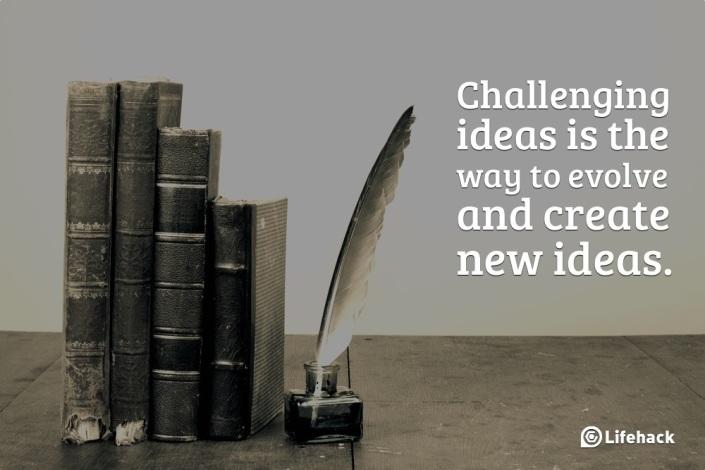 challengingideas