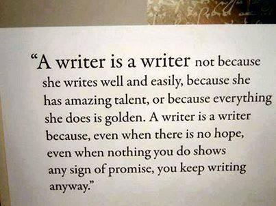 awriterkeepswriting