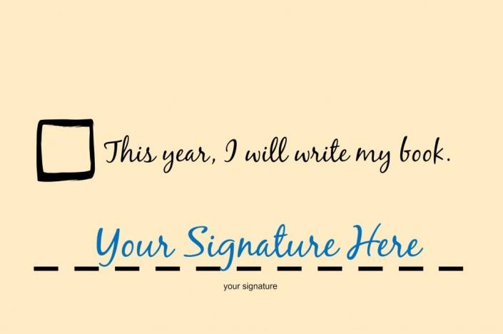 write-a-book-1024x680