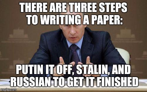 threesteprussian