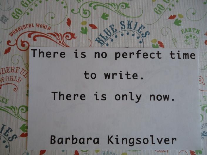 noperfecttime