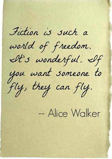 fictionfreedom