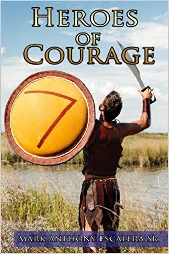 HeroesofCourage