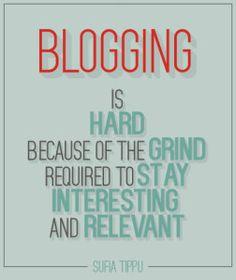 hardblog