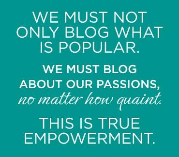 notjustblog